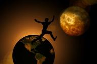 earth-2129001_1920